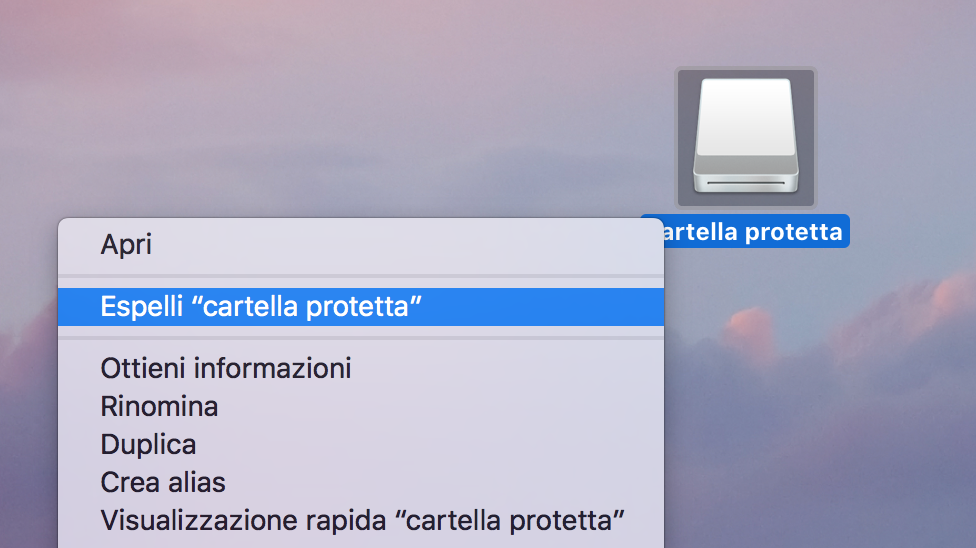 espelli-cartella-password-macos
