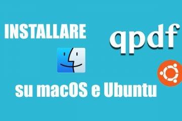 installare qpdf