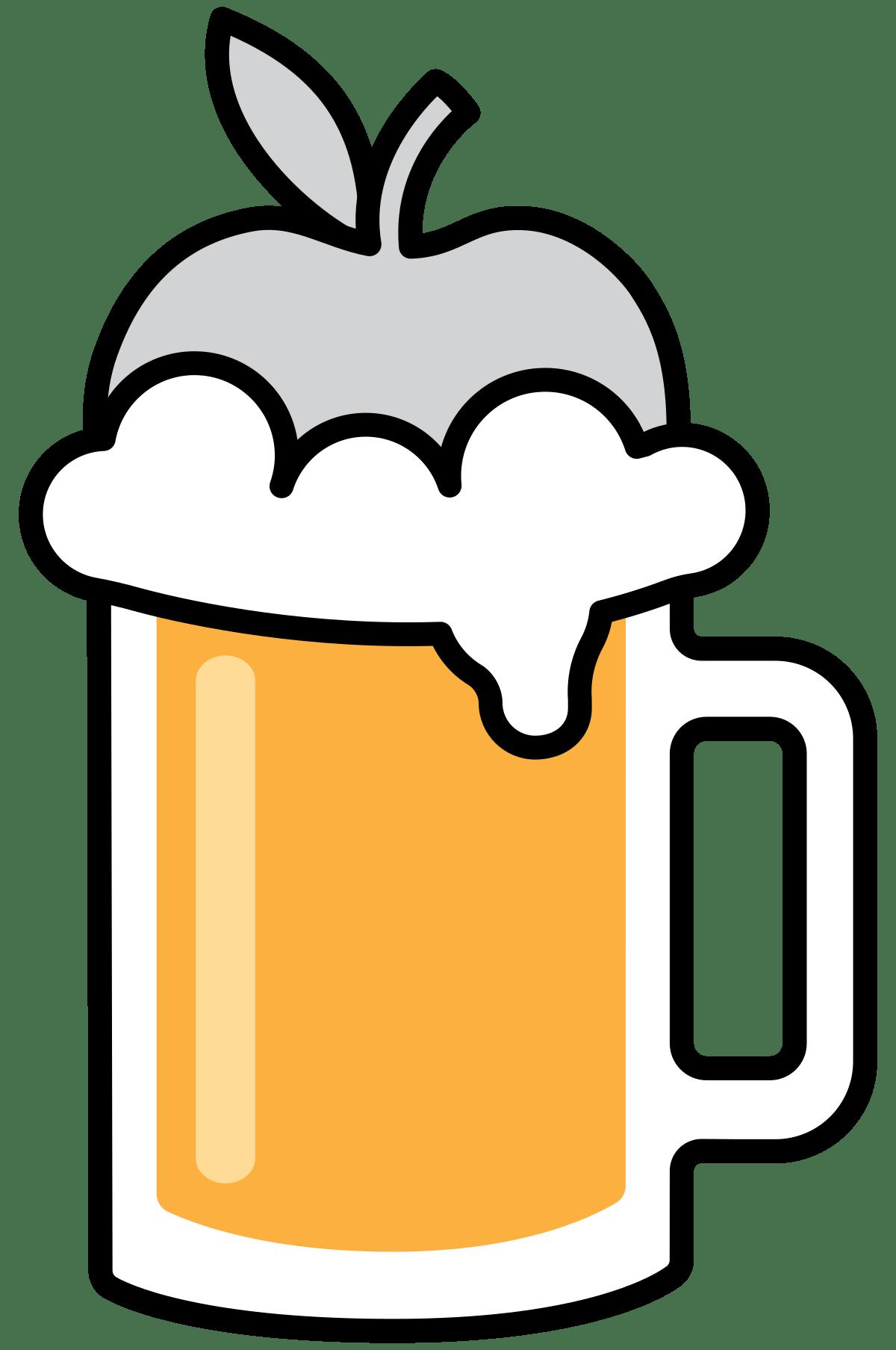come-installare-homebrew