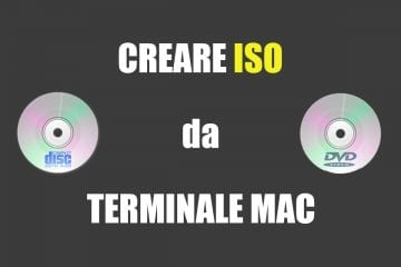 iso dvd macos