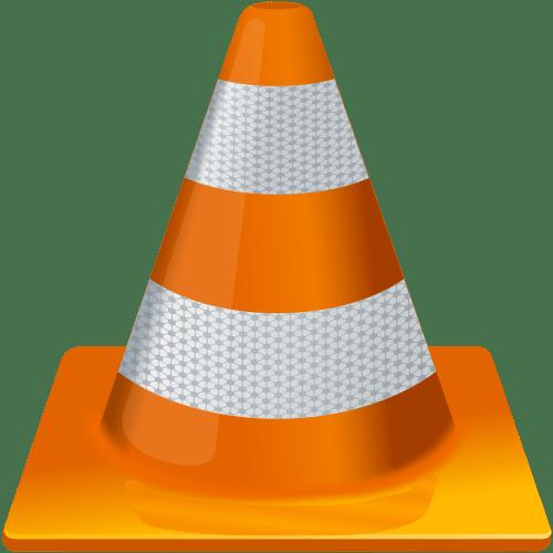vlc-ubuntu-terminale