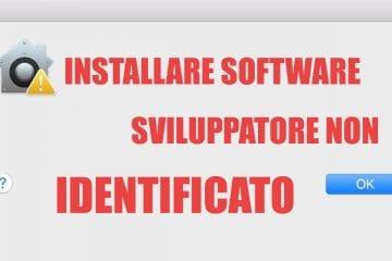 macos_sviluppatore_non_identificato