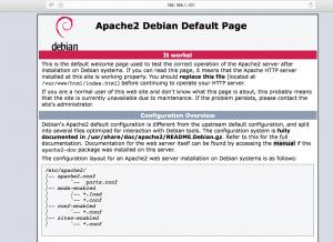 apache2-owncloud