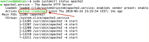 apache-enable-running
