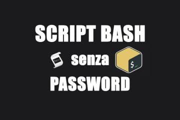 bash-script-senza-inserire-password