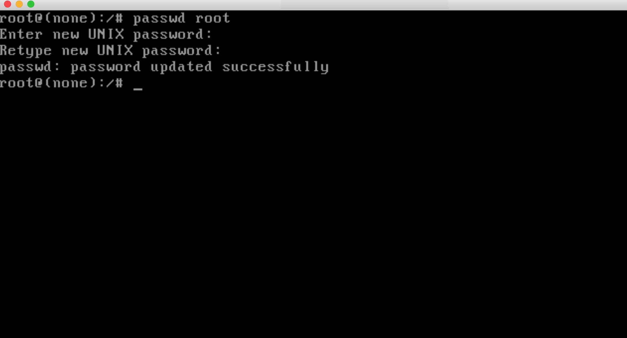 root-passwd-ubuntu-debian-mint-linux