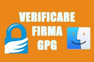 signature-gpg-verifica