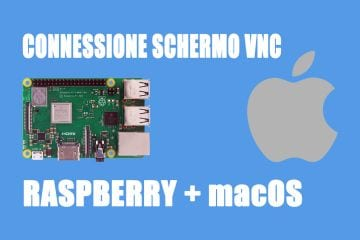 vnc_raspberry_macos