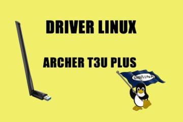 archer-t3u-plus
