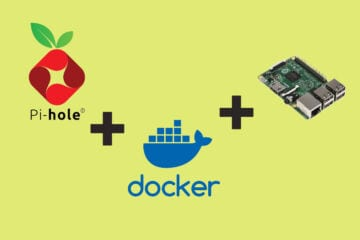 pihole_docker_raspberry
