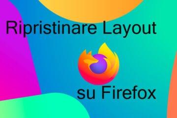 downgrade_impostazioni_layout_firefox