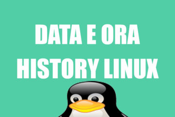 history_linux